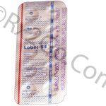 Baclofen 30mg (Lobac-25)