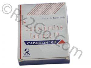 plaquenil 200mg kaufen