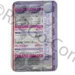 Ibuprofen (BRUFEN 400)