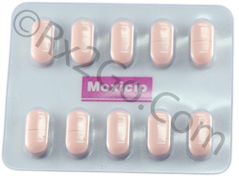 Moxifloxacin-400mg-1