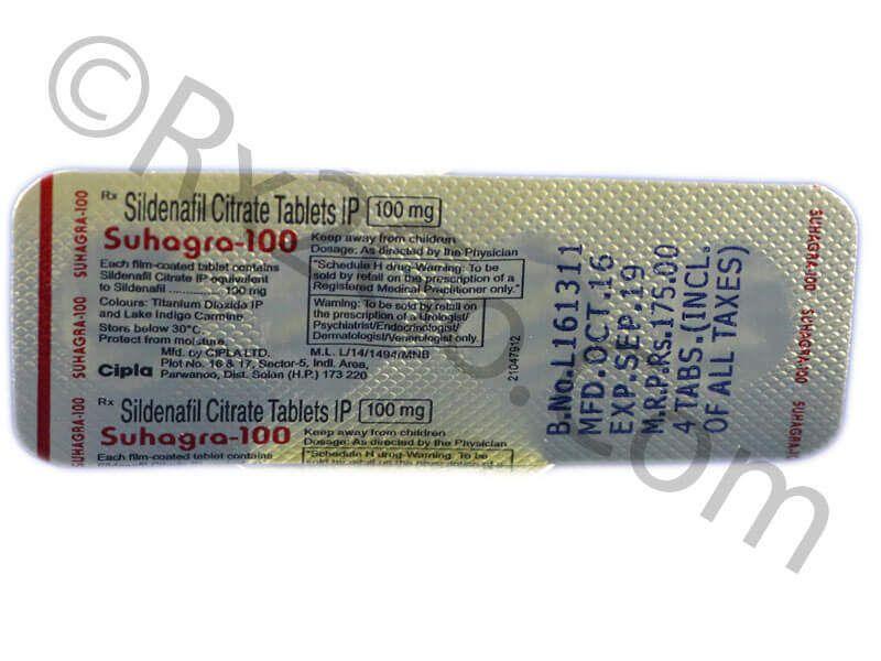 kegunaan kapsul clindamycin 300 mg