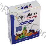 Apcalis-sx-gelly-20mg