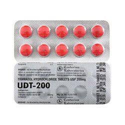udt-200mg-tramadol-hydrochloride-250×250