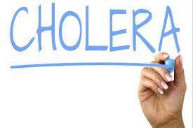 Cholera - Rx 2 Go Pharmacy